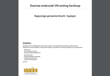 link naar https://domenie.dutveul.nl/rapport/5