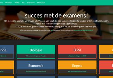 link naar https://gesamenvat.nl